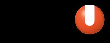 SPORTUNION-Michelhausen-Logo